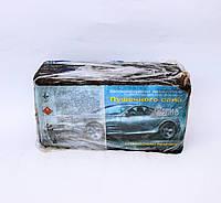 Мовиль Норма Авто (820 гр)