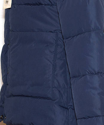 Демисезонная молодежная куртка-пиджак XL, фото 2