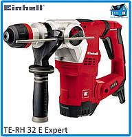 Перфоратор Einhell TE-RH 32 E Expert, фото 1
