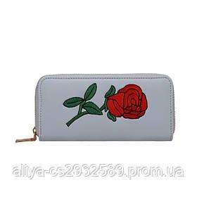 Женский кошелек  AL7413