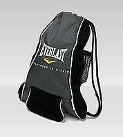 58c7bd3ad8a6 Спортивные сумки Everlast в Украине. Сравнить цены, купить ...