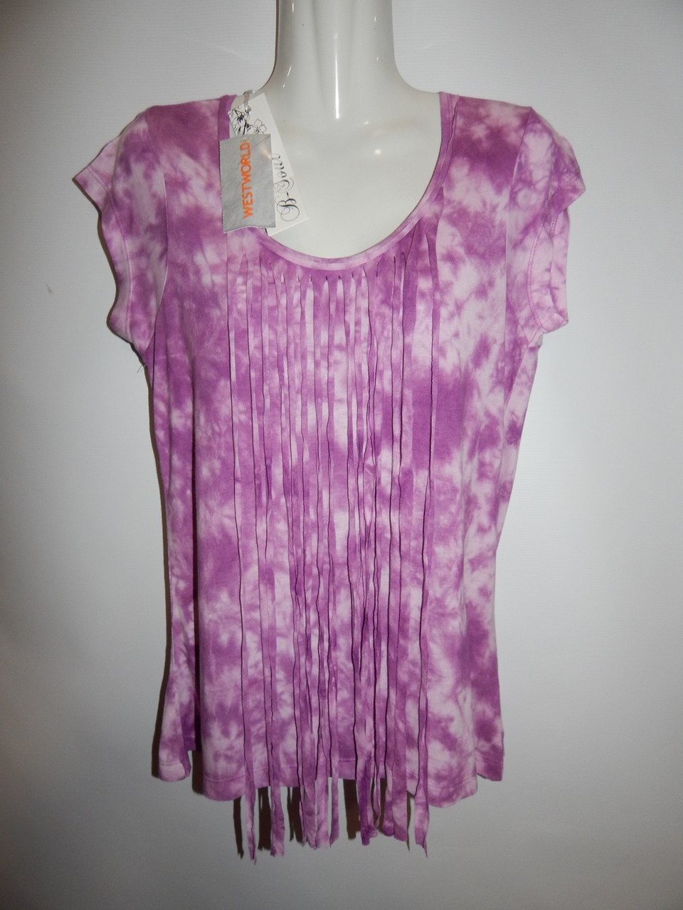 Блуза фирменная женская WESTWORLD  48-50р.208ж