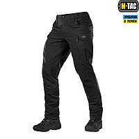 M-Tac брюки Patriot NYCO Black