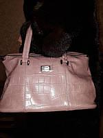 8655444f3ee8 Женская сумка саквояж в Украине. Сравнить цены, купить ...