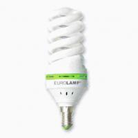 Лампа EUROLAMP енергозберігаюча LED 13w 2700K E14 без гарантіі