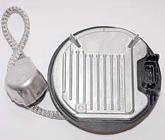 Блок розжига ксенона для Toyota Lexus 85967-22080 замена D4S D4R
