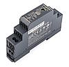 Преобразователь HDR-15-24