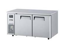 Стол морозильный Daewoo KUF15-2