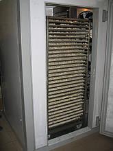 Холодильне обладнання POLAIR