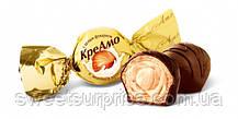 """Букет из конфет """"Нежный поцелуй"""", фото 3"""