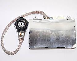 Блок розжига ксенона для Toyota Lexus 85967-50020 замена D2S D2R