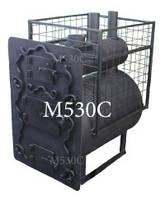 Печь банная парАвоз М530С