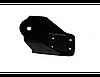 Кронштейн гидрораспределителя, 50-4607032-Б
