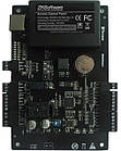 IP-контроллер доступа 1 дверь ZKTeco C3-100, фото 2