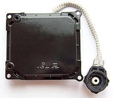 Блок розжига ксенона для Toyota Lexus 85967-52020 замена D4S D4R