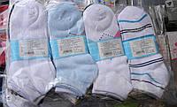 Носочки  женские  под косточку PESAIL   (С.Р.Ж.), фото 1