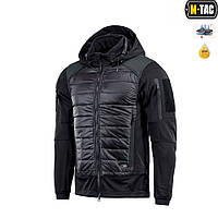 M-Tac куртка Wiking Lightweight Black