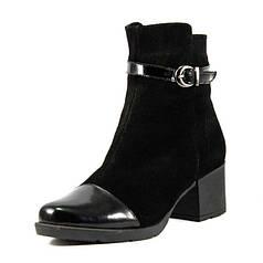 Женские зимние сапоги ботинки большого размера 36-42,43,44,45