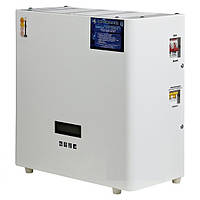 Стабилизатор напряжения Укртехнология UNIVERSAL Ultra 5000