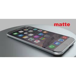 Пленка защитная для iPhone 7/8 Матовая