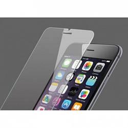 Защитная стеклянная пленка Tempered Glass для Apple IPhone 7/8