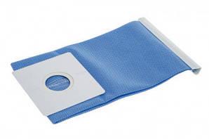 Мешок оригинальный тканевый для пылесоса Samsung DJ69-00481B