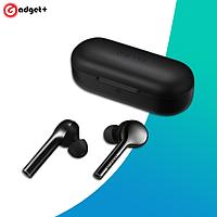 Наушники беспроводные Bluetooth Huawei Freebuds с док станцией a6d7ebbc50f34