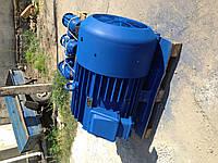 Электродвигатель 4АМ355М4 315кВт 1500 об/мин, фото 1