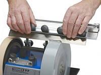 TORMEK SVH-320 насадка для заточки столярного инструмента