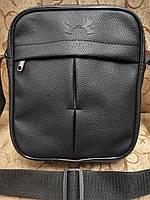 Барсетка UNDER ARMOUR Унисекс 2019 качество Спортивные сумка для через плечо  только ОПТ, фото 1