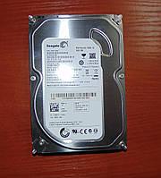 500GB Винчестер Seagate ST3500413AS SATAIII SATA3 (249)