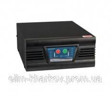 Инвертор напряжения  ПНК-12-300 (для газовых котлов)