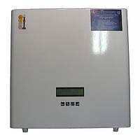 Стабилизатор напряжения Укртехнология НСН-5000 Universal (HV)