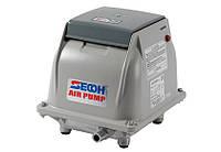 Мембранный компрессор Secoh EL-S-80-15 (воздуходувка) на 80 л/мин