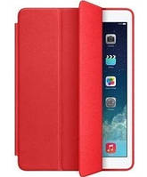 ЧЕХОЛ SMART CASE IPAD PRO 11 (2018) (Red)