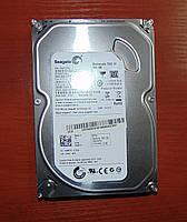 500GB Винчестер Seagate ST3500413AS SATAIII SATA3 (PXC)