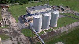 Аспекты реализации АСУ ТП ворошителем при производстве солода