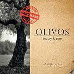 Акция ТМ Olivos к Дню влюбленных! Скидка 20% на весь ассортимент!