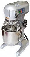 Миксер планетарный FROSTY VFM-15