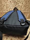 Рюкзак ADIDAS мессенджер 300D спорт спортивный городской стильный Школьный рюкзак только опт, фото 6