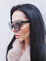 Женские брендовые очки 2019 Miu Miu, фото 1