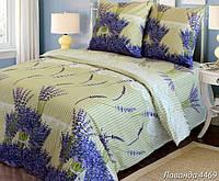 Комплект постельного белья полуторный РУНО 143х215 Бязь плотность  136гр м.кв (1.114БК 4469 339311ce45af7