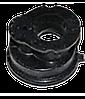 Патрубок для бензопилы Stihl 180