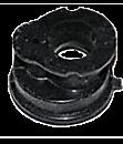Патрубок для бензопилы Stihl 180, фото 2