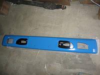 Бампер передний FAW 1051,1061 (ФАВ)