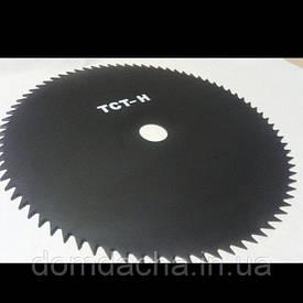 Косильные диски на бензо и электро косы.