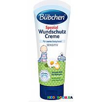 Специальный защитный крем (75 мл) Bubchen 7613034698711