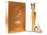 Женская туалетная вода M2 Remy Marquis for women 50ml
