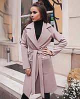 Пальто кашемировое в Украине. Сравнить цены 625bedd1e9339