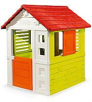 Детский домик Maison Nature Smoby 310069, фото 2